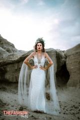 rue-de-seine-wedding-gown-2018-spring-bridal-collection-16