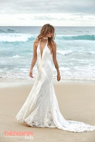 rue-de-seine-wedding-gown-2018-spring-bridal-collection-18