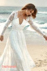 rue-de-seine-wedding-gown-2018-spring-bridal-collection-20