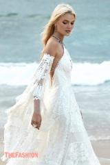 rue-de-seine-wedding-gown-2018-spring-bridal-collection-21