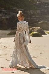rue-de-seine-wedding-gown-2018-spring-bridal-collection-27