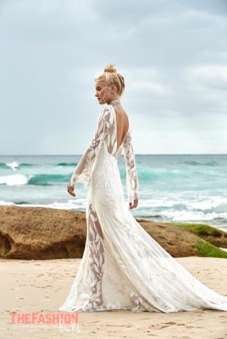 rue-de-seine-wedding-gown-2018-spring-bridal-collection-35
