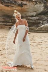 rue-de-seine-wedding-gown-2018-spring-bridal-collection-40