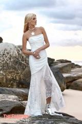 rue-de-seine-wedding-gown-2018-spring-bridal-collection-43