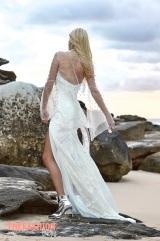 rue-de-seine-wedding-gown-2018-spring-bridal-collection-44
