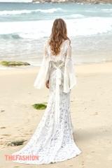 rue-de-seine-wedding-gown-2018-spring-bridal-collection-47