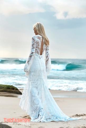 rue-de-seine-wedding-gown-2018-spring-bridal-collection-50