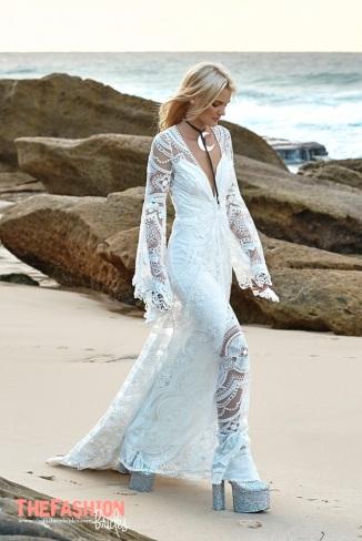 rue-de-seine-wedding-gown-2018-spring-bridal-collection-51