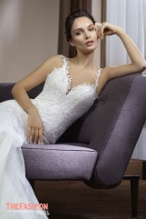 the-sposa-group-2018-wedding-gown-bridal-collection-457