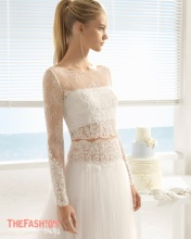 aire-barcelona-beach-2018-wedding-gown-bridal-collection-39