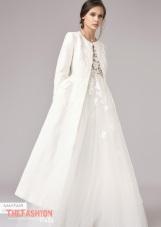 anna-kara-wedding-gown-2018-spring-bridal-collection-040