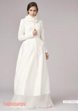 anna-kara-wedding-gown-2018-spring-bridal-collection-132