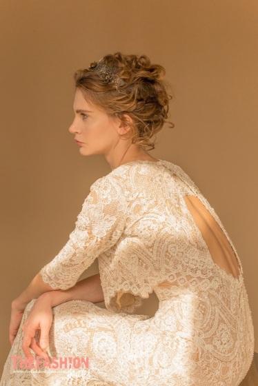 francesca-miranda-wedding-gown-2018-spring-bridal-collection-23