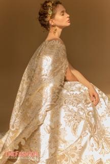 francesca-miranda-wedding-gown-2018-spring-bridal-collection-24