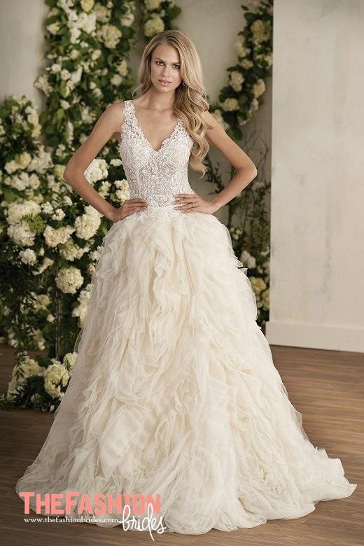 jasmine-bridal-wedding-gown-2018-spring-bridal-collection-22 (2 ...