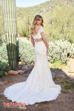 lilian-west-wedding-gown-2018-spring-bridal-collection-57