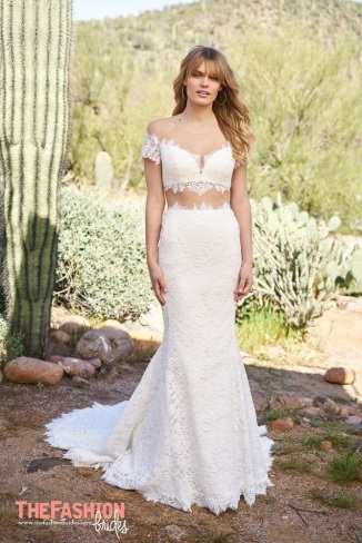 lilian-west-wedding-gown-2018-spring-bridal-collection-76