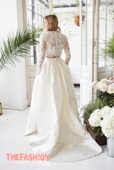 mirror-wedding-gown-2018-spring-bridal-collection-21