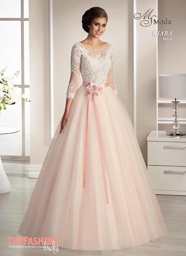 Kiara Designer Dresses