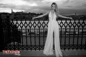 oved-cohen-wedding-gown-2018-spring-bridal-collection-32