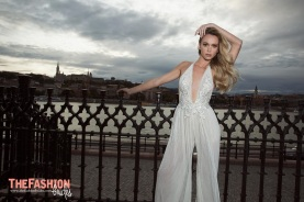 oved-cohen-wedding-gown-2018-spring-bridal-collection-34