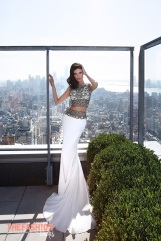pollardi-2018-wedding-gown-bridal-collection-143
