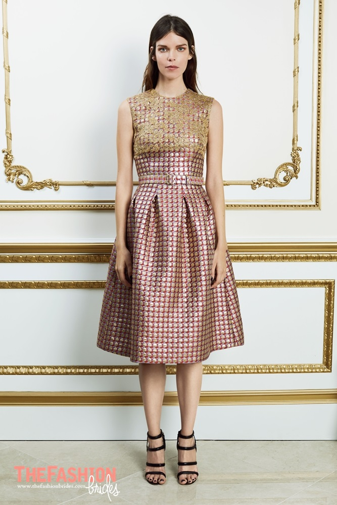 spring cocktail dresses 2018