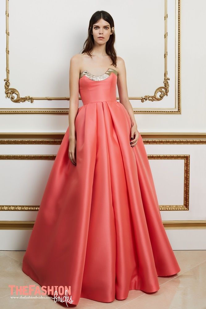 reem-acra-wedding-gown-2018-spring-bridal-collection-16 | The ...