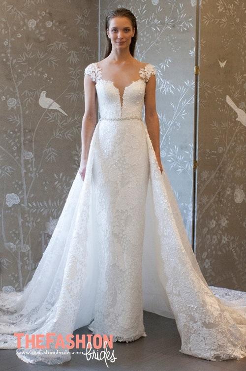 The fashionbrides the best online guide of bridal designers for International wedding dress designers
