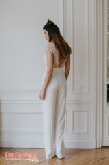 sophie-sarfati-wedding-gown-2018-spring-bridal-collection-06