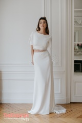 sophie-sarfati-wedding-gown-2018-spring-bridal-collection-09
