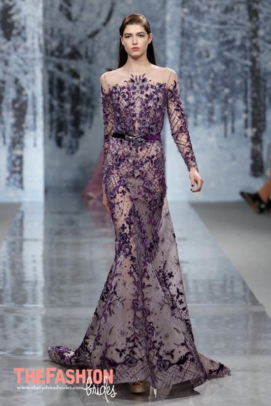 Buy ziad nakad dresses online