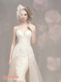 allure-2018-wedding-gown-bridal-collection-032