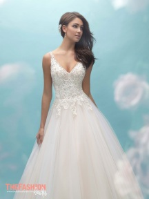 allure-2018-wedding-gown-bridal-collection-041