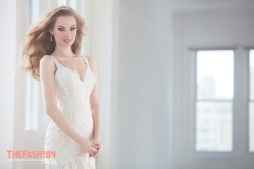 allure-2018-wedding-gown-bridal-collection-092