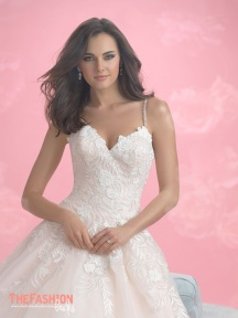 allure-2018-wedding-gown-bridal-collection-195