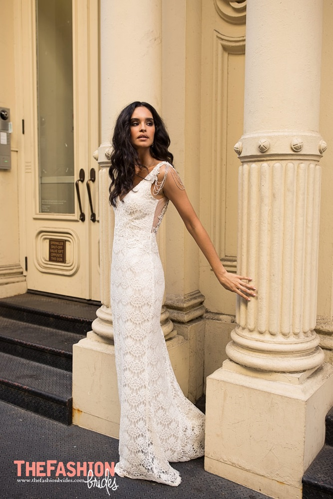 anna-campbell-wedding-gown-2018-spring-bridal-collection-21   The ...