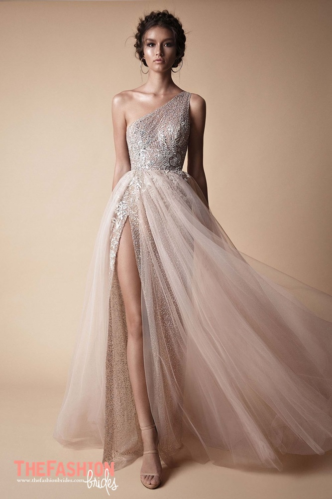berta-wedding-gown-2018-spring-bridal-collection-091 | The FashionBrides