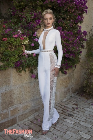 dany-mizrachi-wedding-gown-2018-spring-bridal-collection-22
