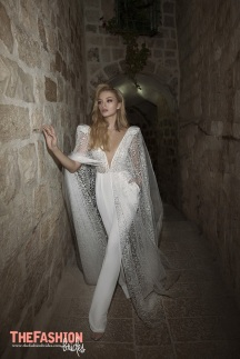 dany-mizrachi-wedding-gown-2018-spring-bridal-collection-31