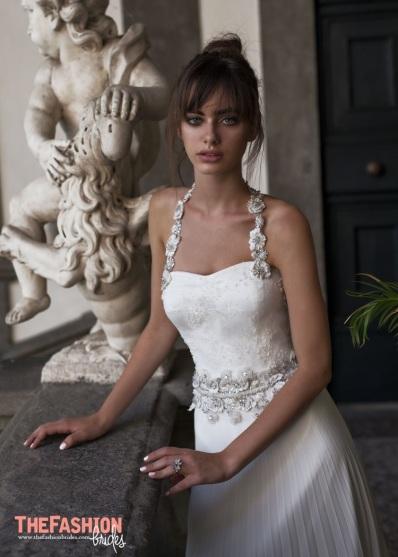 dovita-2018-wedding-gown-bridal-collection-43