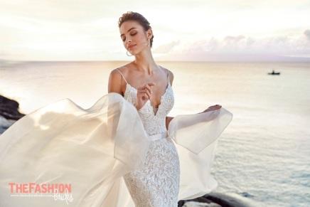 eddy-k-dreams-wedding-gown-2018-spring-bridal-collection-058