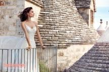 eddy-k-dreams-wedding-gown-2018-spring-bridal-collection-073