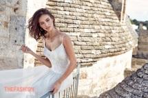 eddy-k-dreams-wedding-gown-2018-spring-bridal-collection-074