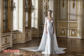 estee-bade-wedding-gown-2018-spring-bridal-collection-01