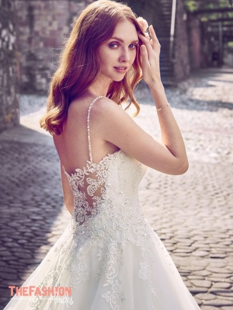 maggie-sottero-wedding-gown-2018-spring-bridal-collection-006