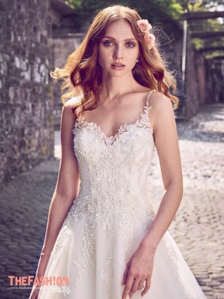 maggie-sottero-wedding-gown-2018-spring-bridal-collection-008