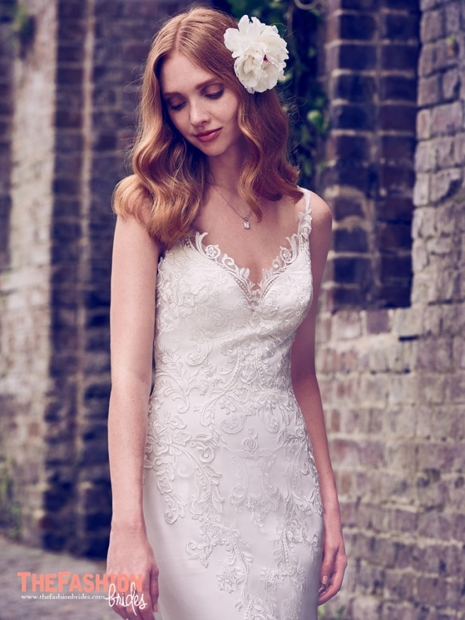 maggie-sottero-wedding-gown-2018-spring-bridal-collection-058