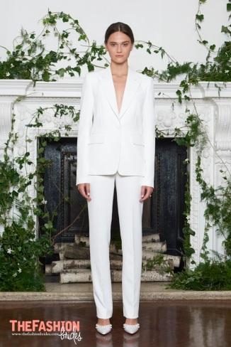 monique-lhuillier-wedding-gown-2018-spring-bridal-collection-16