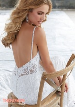 mori-lee-wedding-gown-2018-spring-bridal-collection-31